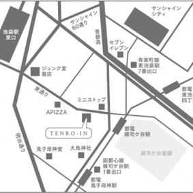 地図_完成