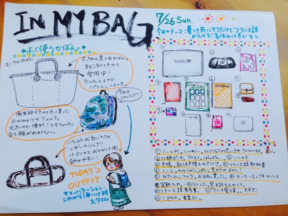 inmybag10