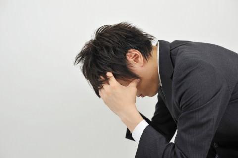 【就活生必見】黒髪でおしゃれに見せろ!おすすめヘアスタイル集