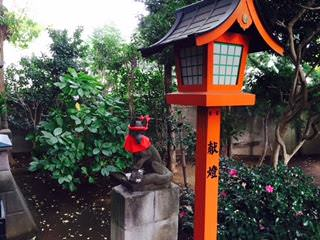 京都といえば yamamoto